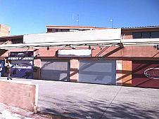 Bares Fuenlabrada, El Cerro-El Molino