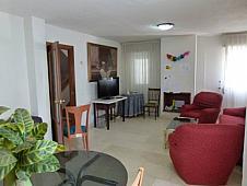 Chalets Fuenlabrada, Centro