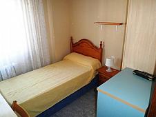 Piso en alquiler en Centro en Fuenlabrada - 155442889