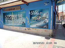 Local comercial en alquiler en Centro en Fuenlabrada - 191359181