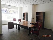 Local comercial en alquiler en El Cerro-El Molino en Fuenlabrada - 200935432