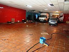 Nave industrial en alquiler en Centro en Fuenlabrada - 200664839