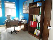 Oficina en alquiler en Centro en Fuenlabrada - 210839400