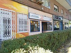 Bar en alquiler en El Naranjo-La Serna en Fuenlabrada - 227929209