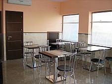 Bar en alquiler en El Cerro-El Molino en Fuenlabrada - 231906400