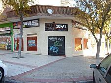 Local comercial en alquiler en Centro en Fuenlabrada - 243732629