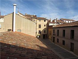 Piso en alquiler en Casco Histórico en Alcalá de Henares - 330390079