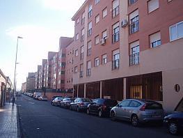 Piso en alquiler en Ensanche en Alcalá de Henares - 381464880