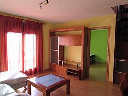 Dúplex en alquiler en Alcalá de Henares - 397154120