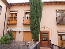 Apartamentos Alcalá de Henares