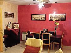 Casas en alquiler Villanueva de la Torre