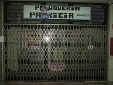 Local en alquiler en Alcalá de Henares - 190871484