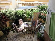 Chalet en venta en Villalbilla - 196567584