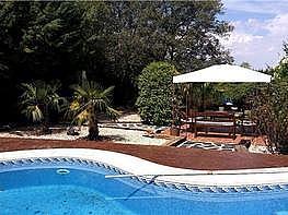 Freistehendes haus in verkauf in Villar del Olmo - 204427008
