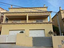 Foto - Casa adosada en venta en calle Islas Filipinas, Segur de Calafell - 182240561