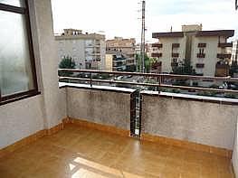 Wohnung in verkauf in calle Xuquer, Segur de Calafell - 182241140