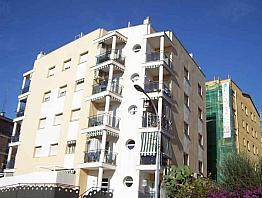 Foto - Piso en venta en calle Baixador, Segur de Calafell - 271140939