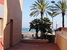 Foto - Bajo en venta en calle Miño, Segur de Calafell - 182242112