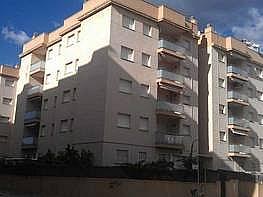 Erdgeschoss in verkauf in calle Joanot Martorell, Mas Mel in Calafell - 182246039