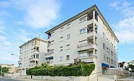 Foto - Bajo en venta en calle Mossen Jaume Soler, L´Estany en Calafell - 389458200