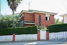 Casas Calafell, Calafell residencial