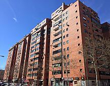 Piso en venta en calle Valencia, Centro en Fuenlabrada - 251624626
