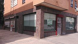 Local comercial en alquiler en calle Valencia, Centro en Fuenlabrada - 288654528