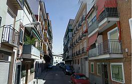 Piso en alquiler en calle Serranillos, Centro en Fuenlabrada - 290272450