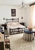 Dormitorio - Piso en venta en calle Salamanca, Centro en Fuenlabrada - 314542456