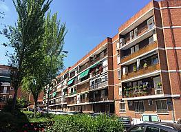 Wohnung in verkauf in calle Salamanca, Centro in Fuenlabrada - 326686451