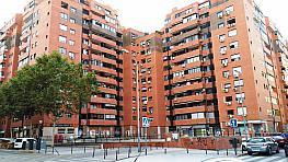 Wohnung in verkauf in calle Albacete, Centro in Fuenlabrada - 330432491