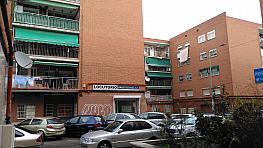 Geschäftslokal in miete in calle San Andres, Centro in Fuenlabrada - 340300879