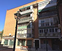 Wohnung in verkauf in calle Pelayos, Centro in Fuenlabrada - 349746170