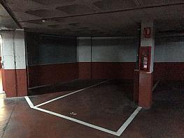 Garatge en venda calle Leganes, Centro a Fuenlabrada - 350170174