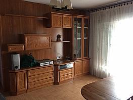Piso en alquiler en calle Nazaret, Centro en Fuenlabrada - 355504322