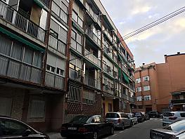 Pis en venda calle Salamanca, Centro a Fuenlabrada - 359483547