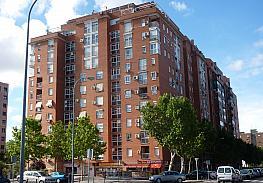Wohnung in verkauf in calle Valencia, La Avanzada-La Cueva in Fuenlabrada - 364623245