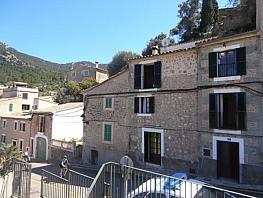 Casa en venda calle De Sa Síquia, Estellencs - 359330843