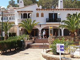 Local comercial en lloguer calle Huguet Des Far, Calvià - 359332259