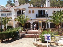 Foto - Local comercial en alquiler en Calvià - 295846737