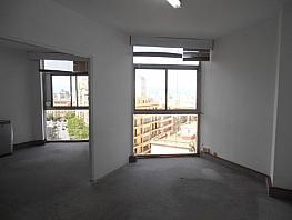 Foto - Oficina en alquiler en calle Centro, Centre en Palma de Mallorca - 295848114