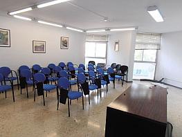 Foto - Oficina en alquiler en calle Centro, Centre en Palma de Mallorca - 295848270
