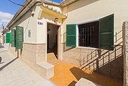Foto - Bajo en venta en calle Vivero, Llevant en Palma de Mallorca - 295848294