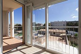 Foto - Piso en venta en calle Rafal Nou, Llevant en Palma de Mallorca - 295848507