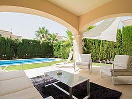 Casa adossada en venda calle Tord, Llucmajor - 359332973