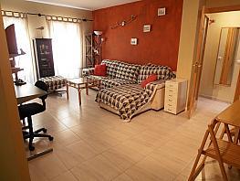 Piso en alquiler en carretera Jeroni Rossello, Pere Garau en Palma de Mallorca - 362704699