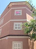 Petits appartements Manacor