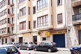 Local comercial en venda Arxiduc a Palma de Mallorca - 359331122