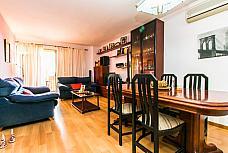 Petits appartements Marratxí, Pont d´Inca