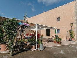 Casa en venda calle Camino Son Marrano, Llucmajor - 359331959